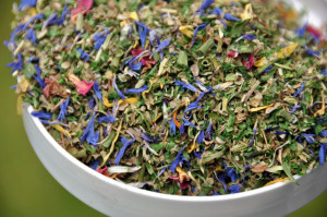 Farmers Mixed Meadow Herb