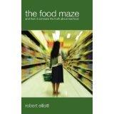 TheFoodMazeBook