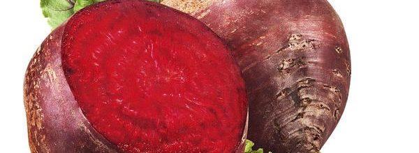 August Recipe: Chocolate, Beetroot and Orange Cake