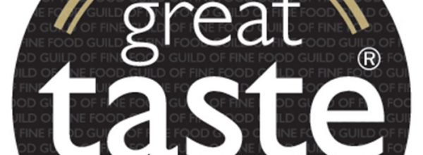 Local Food and Drink Producers celebrate 2018 Great Taste Awards
