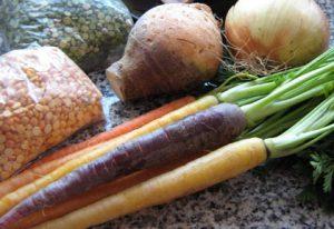 vegandpulses-cropped
