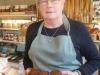 four-oaks-delicatessen-kay-cheeseman-marmalade-and-poppy-seed-bread-p1000674
