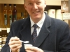ice-cream-bill-wiggin-mp-enjoys-the-ledbury-breakfast-icecream-p1000677