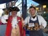 llandinabo-farm-shop-james-bodenham-bill-the-bell-with-winning-sausages-p1000685
