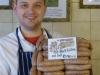 llandinabo-farm-shop-james-bodenham-with-winning-sausage-p1000648