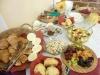 muse-breakfast-buffet-p1000636