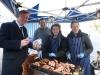 noggin-farm-bill-wiggn-mp-enjoys-a-tasting-p1000680