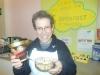rachel-hicks-with-breakfast-icecream-dscn8822