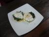 chez-pascal-eggs-florentine-p1000653