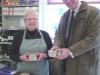 p1110200-bill-waller-mp-kay-cheesman-inspect-granola-at-four-oaks-delicatessen