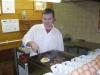 p1110203-james-at-llandinabo-farm-shop-cooking