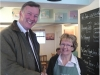 p1110206-bill-wiggin-mp-heather-at-market-house-cafe