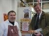 p1110207-bill-wiggin-mp-paul-gurney-gurney-butchers