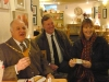 p1110213-breakfast-at-nice-things-mayor-bettington-bill-wiggin-mp-fran-robinson