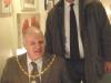 p1110216-mayor-bettington-and-bill-wiggin-mp-at-nice-things
