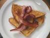 p1110230-market-house-cafe-eggy-bread-bacon