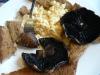 p1110250-muse-cafe-scrambled-egg-mushrooms