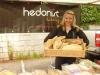hedonist-bakery-p1010406