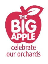 BigAppleLogo