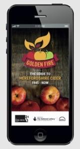 goldenfireapp