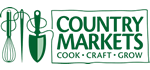 LedburyCountryMarkets
