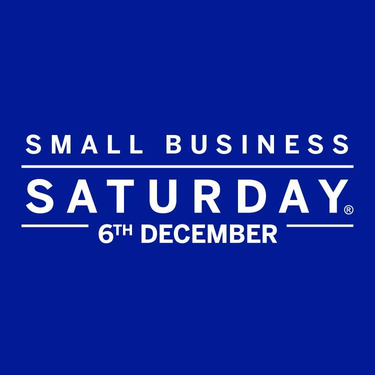 Small-Business-Saturday-UK-2014-Logo-Blue