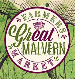 Great Malvern Farmers Market